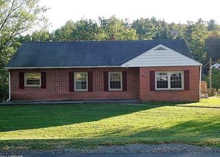 Pre Foreclosure en Williamsport 17701 PRINCETON AVE - Identificador: 1094776161