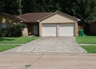 Pre Foreclosure en La Place 70068 ENGLISH COLONY DR - Identificador: 1094859832