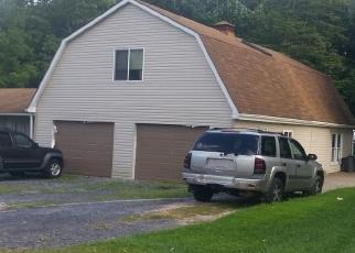 Pre Foreclosure en Schnecksville 18078 COPLAY CREEK RD - Identificador: 1094992979