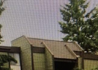 Pre Foreclosure en Bellevue 98007 NE 31ST ST - Identificador: 1095056473