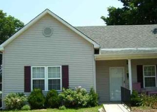 Pre Ejecución Hipotecaria en Vine Grove 40175 HIGH ST - Identificador: 1095109468