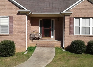 Pre Foreclosure en Kimberly 35091 MEADOW RIDGE PKWY - Identificador: 1095197945