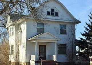 Pre Foreclosure en Vinton 52349 W 13TH ST - Identificador: 1095289924
