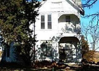 Pre Ejecución Hipotecaria en Linden 50146 230TH ST - Identificador: 1095297355