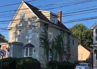 Pre Ejecución Hipotecaria en Madison 07940 COOK AVE - Identificador: 1095630661