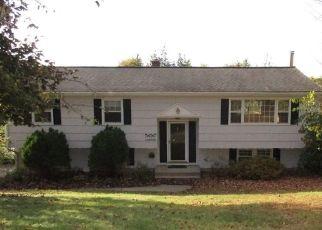 Pre Ejecución Hipotecaria en Bethel 06801 QUAKER RIDGE RD - Identificador: 1095801916