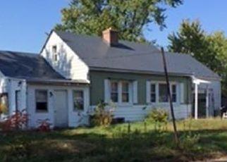 Pre Foreclosure en Springfield 01119 HEALTH AVE - Identificador: 1095802785