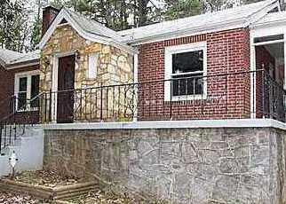 Pre Ejecución Hipotecaria en Atlanta 30311 PINEHURST DR SW - Identificador: 1095899574