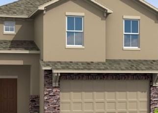 Pre Foreclosure en Sun City Center 33573 NEWMINSTER LOOP - Identificador: 1096051553