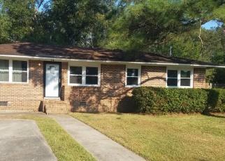 Pre Foreclosure en Summerville 29483 OWENS CIR - Identificador: 1096189512
