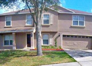 Pre Foreclosure en Clermont 34711 SKYRIDGE RD - Identificador: 1096295951