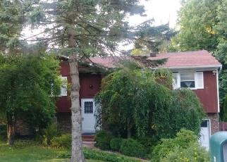 Pre Ejecución Hipotecaria en Budd Lake 07828 GLENSIDE DR - Identificador: 1096472441