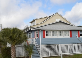 Pre Foreclosure en Edisto Island 29438 MURRAY ST - Identificador: 1096845599