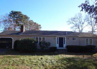 Pre Foreclosure en Centerville 02632 NOTTINGHAM DR - Identificador: 1096868820