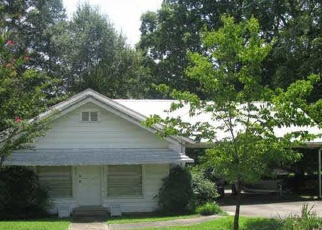 Pre Foreclosure en Pell City 35125 4TH ST N - Identificador: 1097057578