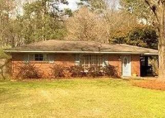 Pre Ejecución Hipotecaria en Wilsonville 35186 MCGOWAN RD - Identificador: 1097077734