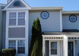 Pre Foreclosure en Absecon 08205 E CHANCERY LN - Identificador: 1097106183