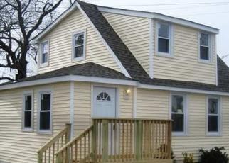 Pre Foreclosure en Pleasantville 08232 E LEEDS AVE - Identificador: 1097114963