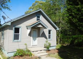 Pre Foreclosure en Pleasantville 08232 MARTIN TER - Identificador: 1097123267