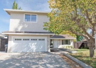Pre Ejecución Hipotecaria en San Jose 95123 AVENIDA MANZANOS - Identificador: 1097371153