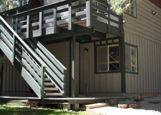 Pre Ejecución Hipotecaria en Big Bear Lake 92315 FOREST RD - Identificador: 1097374673
