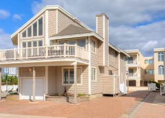 Pre Foreclosure en Stone Harbor 08247 97TH ST - Identificador: 1097481987