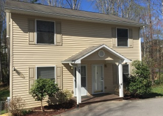 Pre Foreclosure en Asheville 28806 ROSEMARY RD - Identificador: 1097505173