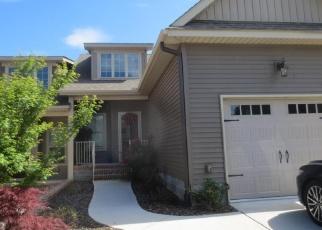 Pre Foreclosure en Southern Pines 28387 CYPRESS CIR - Identificador: 1097613363