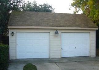 Pre Ejecución Hipotecaria en Fresno 93704 E HAMPTON WAY - Identificador: 1097671169