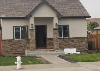 Pre Ejecución Hipotecaria en Santa Clara 95050 CLAY ST - Identificador: 1097685635
