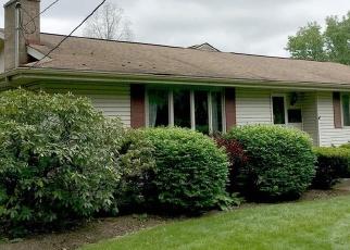 Pre Foreclosure en Youngstown 44505 5TH AVE - Identificador: 1097792945