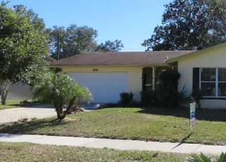 Pre Ejecución Hipotecaria en Orlando 32812 FLAGG ST - Identificador: 1097890605