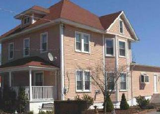 Pre Foreclosure en Bishopville 21813 OLD STAGE RD - Identificador: 1098067993