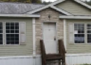 Pre Foreclosure en Wildwood 34785 COUNTY ROAD 213 - Identificador: 1098441122