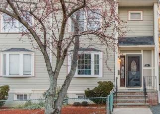 Pre Ejecución Hipotecaria en Boston 02125 GRANT ST - Identificador: 1098639541