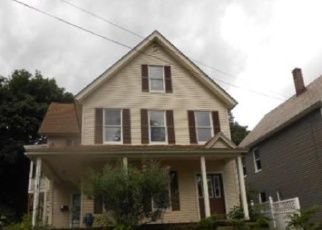 Pre Foreclosure en Fitchburg 01420 CHARLES ST - Identificador: 1098659240