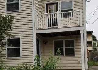 Pre Ejecución Hipotecaria en Boston 02124 ASHTON ST - Identificador: 1098708292