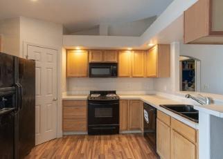Pre Ejecución Hipotecaria en Boise 83709 S CHOCTAW WAY - Identificador: 1098864211