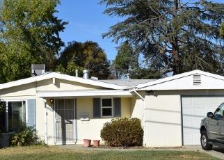 Pre Ejecución Hipotecaria en Yuba City 95991 CHESTNUT ST - Identificador: 1098865985