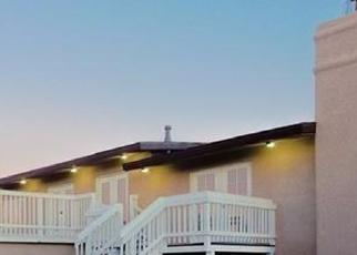 Pre Foreclosure en Pinon Hills 92372 SILVER RIDGE DR - Identificador: 1098952691