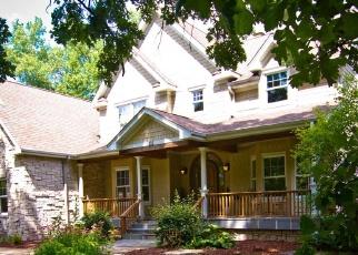 Pre Ejecución Hipotecaria en Oak Brook 60523 SHEFFIELD LN - Identificador: 1099104216