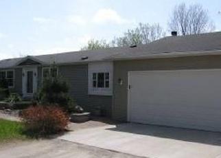 Pre Ejecución Hipotecaria en Green Bay 54313 WHITE PINE RD - Identificador: 1099826894