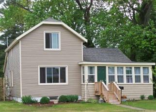 Pre Ejecución Hipotecaria en Medford 54451 N PARK AVE - Identificador: 1099836971
