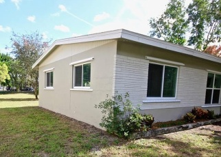 Pre Ejecución Hipotecaria en North Fort Myers 33917 DANIELS DR - Identificador: 1100021789