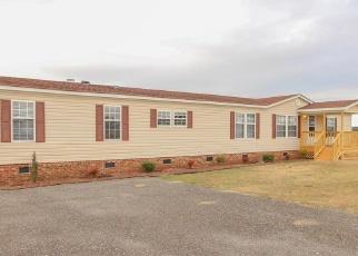 Pre Foreclosure en La Grange 28551 PIONEER DR - Identificador: 1100097555