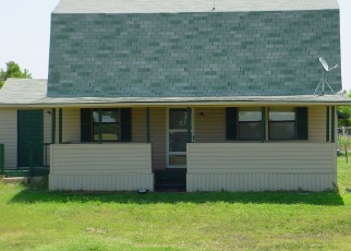Pre Ejecución Hipotecaria en Blair 73526 S COUNTY ROAD 206 - Identificador: 1100169829