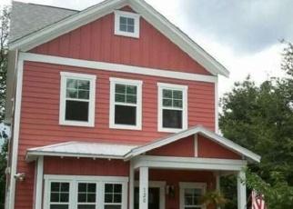 Pre Foreclosure en Wilmington 28401 ST JAMES ST - Identificador: 1100242522
