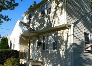 Pre Foreclosure en Cherry Hill 08034 SHEPHERD RD - Identificador: 1100586776