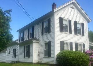 Pre Foreclosure en Westfield 01085 MONTGOMERY RD - Identificador: 1100857438