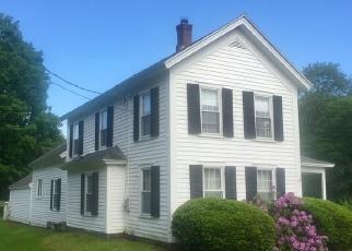 Pre Ejecución Hipotecaria en Westfield 01085 MONTGOMERY RD - Identificador: 1100857438